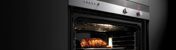 Fisher & Paykel Products at Blue Ridge Appliance & Hearth, Inc in East Flat Rock NC 28726