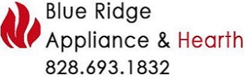 Blue Ridge Appliance & Hearth, Inc